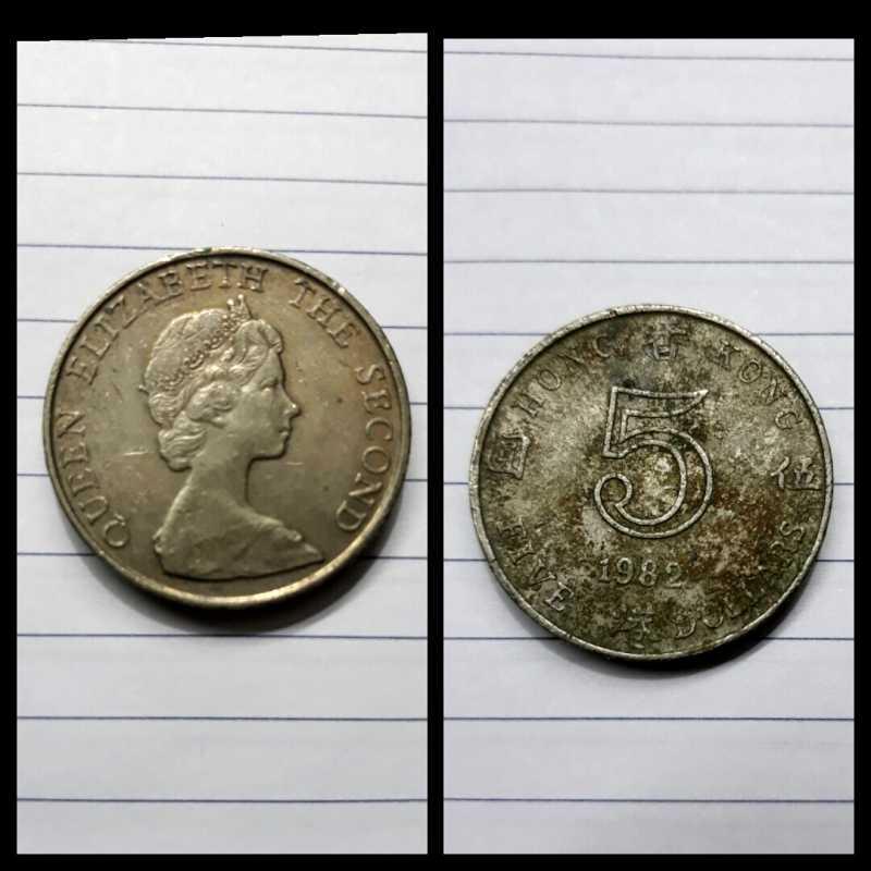 Coin_1982.jpg