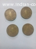 20 paise coins for sale.