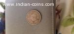 5rupees chanakya coin