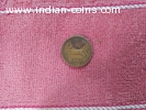 Indian very old coins