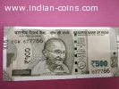 sell 786 rupees note.
